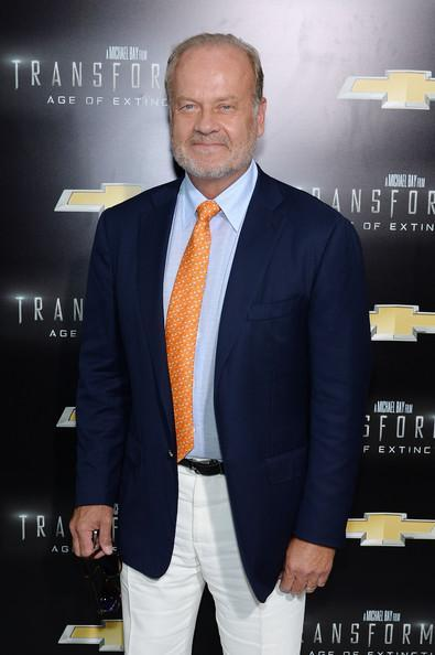 Kelsey+Grammer+Transformers+Age+Extinction+17PsYZ2E08sl womens fashion mens fashion celebrity fashion