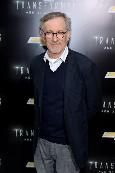 Steven+Spielberg+Transformers+Age+Extinction+SgmsXzzcpGql womens fashion mens fashion celebrity fashion