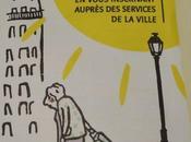 Preparing Heat Waves Paris