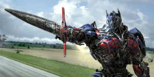 transformers-age-of-extinction-optimus-prime-2