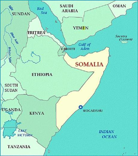 map-of-somalia