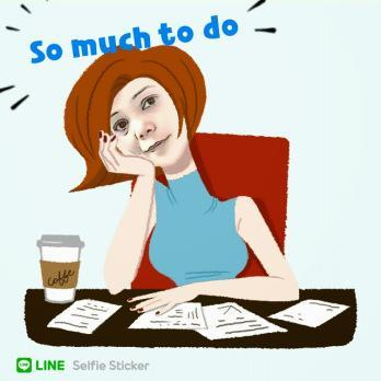 careerwoman_005_2014-07-05-00-10-01