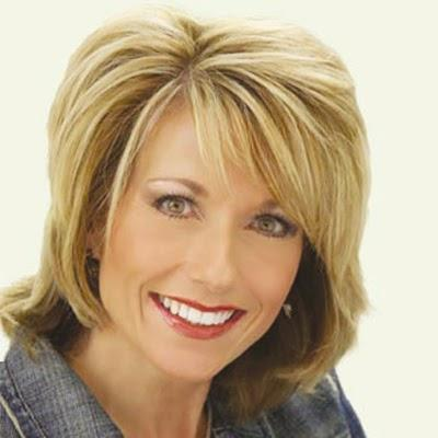 All Beth Moore critiques here in one place