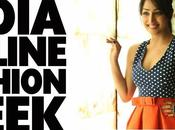 Jabong Announces India's First Online Fashion Week
