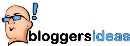Blogger+Ideas