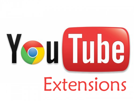 youtube-chrome-extensions