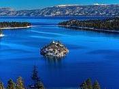 Summer Adventures Events Lake Tahoe Nevada 2014