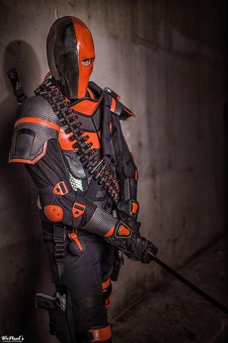 deathstroke-cosplay