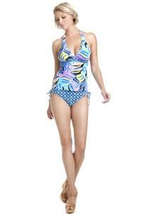 Tankini Swimwear by Anne Cole