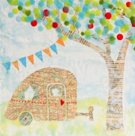 happy-camper-susanna-jarian