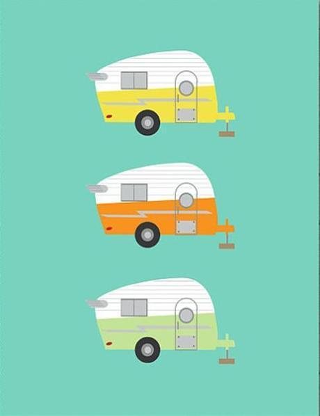 camper-trailer-rv-cece-and-coco