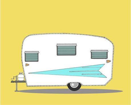vintage-camper-paper-and-canvas