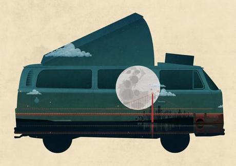 vw-camper-wyatt-design