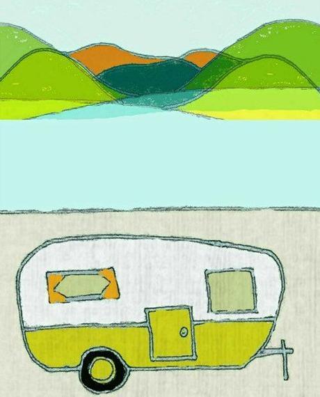 camper-mtns-amy-lighthall