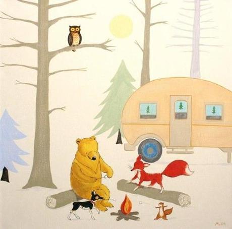camp-hawk-j-austin-ryan