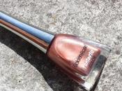 SWATCHES │Golden Rose Fantastic Color Nail Polish (144, 180, 184)