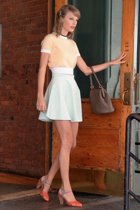 taylor swift 667 1000 90 mens fashion