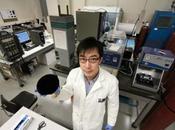 Electrochemistry Tech Makes Batteries Last Longer