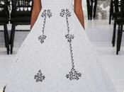 Paris Couture Fall Fashion Week