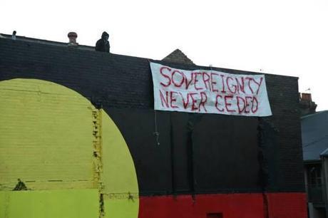 australia-redfern-block-banner