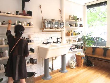 follain-beauty-shop-south-end