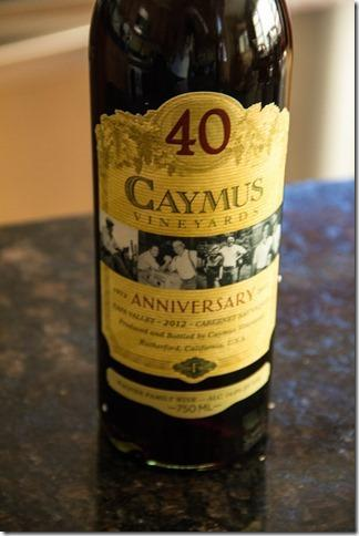 Caymus (1 of 1)
