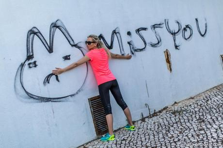 Fitness on Toast Faya Blog Girl Healthy Workout Trip O2 Travel Tariff World Portugal Lisbon Cascais Yoga Hike Bridge Bike Under Armour Speedform Shoes Outfit OOTD WIWT Fashion Blog Post Healthy Recipe Cooking-15