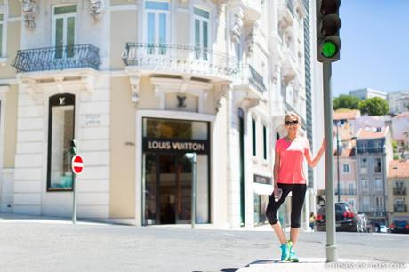 Fitness on Toast Faya Blog Girl Healthy Workout Trip O2 Travel Tariff World Portugal Lisbon Cascais Yoga Hike Bridge Bike Under Armour Speedform Shoes Outfit OOTD WIWT Fashion Blog Post Healthy Recipe Cooking-5
