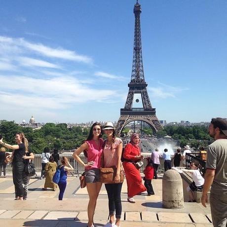 Paris France Paperblog - Is paris in france