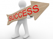 Your Team Success with Tracking