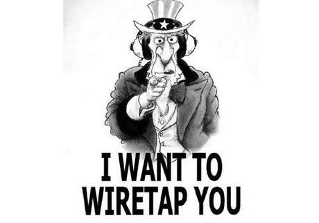 uncle_sam_wiretap
