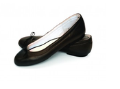 Cocorose London: UK's Most Loved Footwear Brand