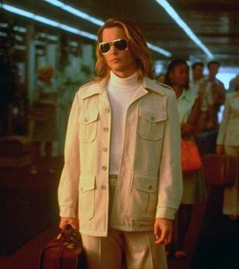 247eccb7acc7f George Jung s White Leisure Suit in Blow - Paperblog
