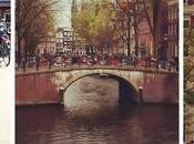 Hours Amsterdam Sunshine, Stroopwafels, Canals Best Apple Ever.