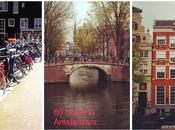 Hours Amsterdam Sunshine, Stroopwafels, Canals Best Apple Ever.