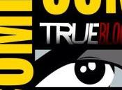 SDCC True Blood Panel Announced