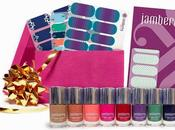 Join Jamberry Party Newsletter