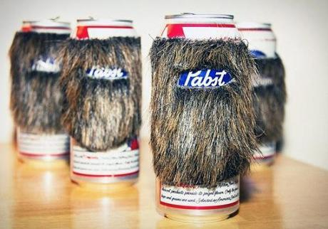 Beard Cozy