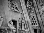 Gaudí's Barcelona: Gaudy Gorgeous?