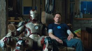 ml-short-729-ironman-20130425103759616796-620x349