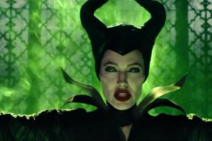 BG_Maleficent news