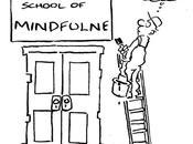 Mindfulness Thing