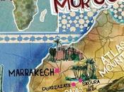 Travel Wishlist: Morocco