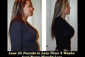 Stopped breastfeeding will i lose weight
