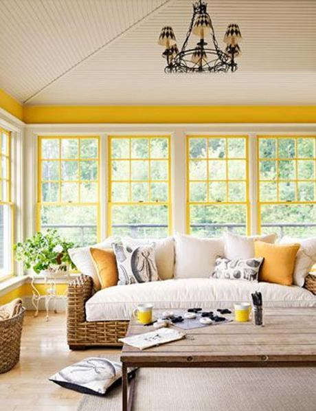 maureen-mo-ecke-coutnry-living-yellow-windows