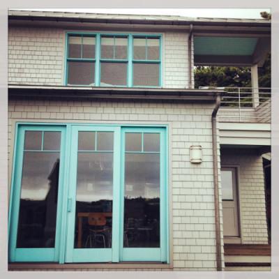 cape-cod-turquoise-windows