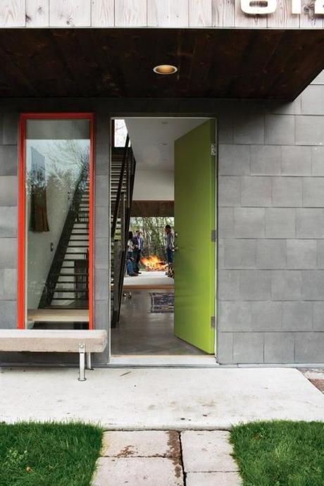 neon-red-window-casing-exterior