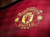 Manchester United Adidas Sign Record Setting Merchandising Deal