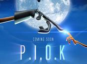 PIOK Short Film