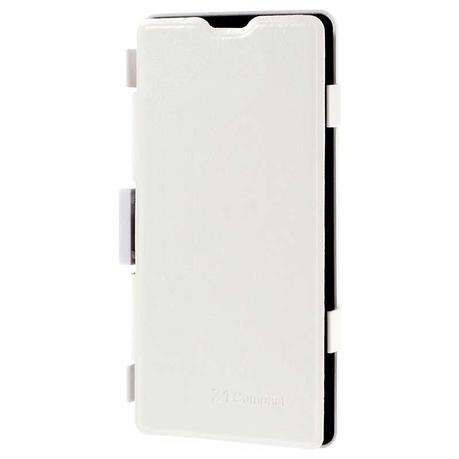 Sony Xperia Z1 Compact External Battery Case